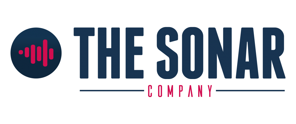 The Sonar Company